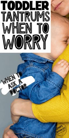Know warning signs for when to worry about your toddlers tantrums. #toddlermom #toddler #momlife #parenting #tantrums Good Parenting, Parenting Hacks, Youtube Kids Music, Reading Website, Larry Clark, Building Self Esteem, Ugly To Pretty, Kid Movies