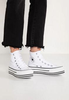 scarpe femminile converse