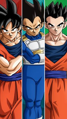 DRAGON BALL SUPER Wallpaper Do Goku, Full Hd Wallpaper, Dragon Ball Z, Son Goku, Hd Backgrounds, Dbz, Cool Pictures, Cute, Anime