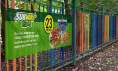 Mesh Banner, Pvc Banner, Cheap Banners, Outdoor Banners, Simple