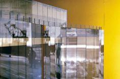 Willis Faber & Dumas Headquarters | Foster + Partners