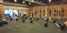 CrossFit-Belltown-2