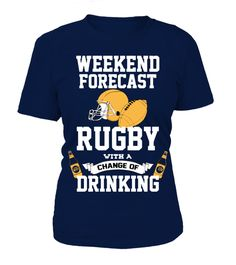 # Rugby t Shirts .  Guaranteed safe and secure checkout via:      PayPal/Visa/MasterCard Click the biggreenbutton to pick your size/color and order. Store :https://www.teezily.com/stores/t-shirts-store 100% preshrunk cotton.Imported; processed and printed in the U.S.A.Buy 2 and mores save your shipping cost :)