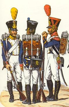 Исторические Униформа Официальный Наполеон Total War Автор