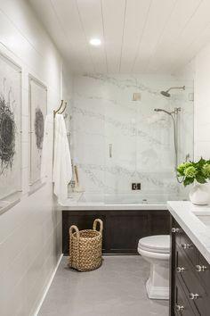 Best 25 Guest Bathroom Remodel Ideas On Pinterest Small Master Minimalist House Plans