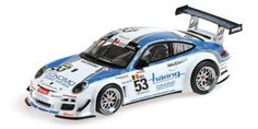 MINICHAMPS Porsche 911 GT3R Porsche 911, Spa, Model, Products, Strollers, Iron, Scale Model, Pattern