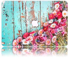 New Print pattern Hard Case Cover Sleeve for MacBook Air 11 13 Pro 15 Retina 12 laptop case for mac Touch bar 13 keyboard Macbook Air 11, Macbook Case, Laptop Case, Keyboard Cover, New Print, Print Patterns, Painting, Art, Fashion
