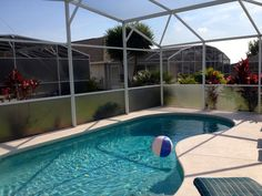 Vacation USA | Kissimmee Florida United States Vacation Rental | MyVR