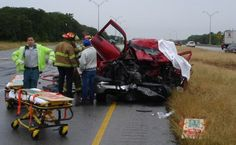 Fatal Accidents, Crash, Accidents, Photos, Pictures, Pics: Fatal Auto Crashes from #fatal, #crash, #photo, #picture, #pictures, #wreck, #auto, #car, #vehicle, #report, #fatality, #died, #death, #killed #in #crash #collision, #photos, #story, #crashes, #stories, #fatality #reported, #wrecks, #crash, #accidents, #crashed, #auto #death #accident #picture, #fatal #crash, #car #wreck, #motor, #wrecks, #fatalities, #death, #pic, #pix…