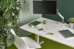 Building an Ergonomic Office from the Ground Up   Indesignlive