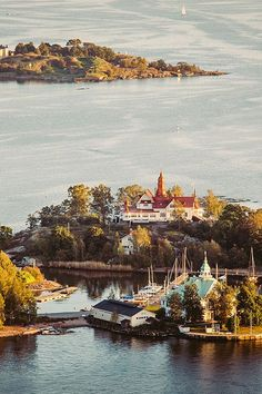 Finland Is the New Iceland, So Go Before Everyone Hears About It I Want To Travel, Travel With Kids, Vacation Travel, Travel Destinations, Great Places, Beautiful Places, One With Nature, Cultural Events, Norse Mythology