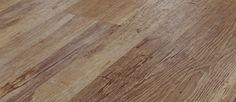 LLP106 Antique Timber LooseLay Flooring - Karndean UK and Ireland