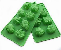 Cake Mold Chocolate Mould 8-Train Car Plane Vehicle Flexible Silicone Mold For Handmade Soap Candle Candy Chocolate Cake Fimo Resin Craft