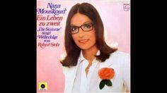 Nana Mouskouri: Adieu mein kleiner Gardeoffizier