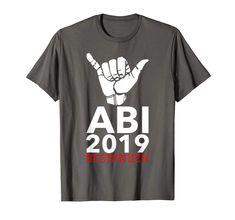 Abitur 2019 T Shirt Abi Abiturprüfung locker Bestanden: Amazon.de: Bekleidung Mens Tops, Fashion, High School Graduation, Clothing, Moda, Fashion Styles, Fashion Illustrations