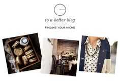 15 Minutes To A Better Blog series