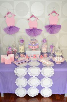 babyshower ideas baby shower ideas sweets ideas decoration idea ideas