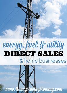 alternative energy Energy, Fuel and Utility Related Direct Sales Companies Companies that offer direct sales opportunities or products/services that deal in energy, such as fuel or Energy Bill, New Energy, Save Energy, Nikola Tesla, Solar Energy System, Solar Power, Wind Power, Alternative Energy Resources, Home Party Business