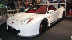 Lexus Cars, Honda Cars, Tuner Cars, Jdm Cars, Truck Rims, Honda Civic Coupe, Ford 4x4, Acura Nsx, Japanese Cars