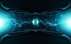 Awesome High Tech Wallpaper 30883 2560x1600 px ~ HDWallSource.
