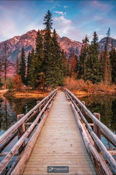 Most Beautiful Places to Visit in Alberta Canada