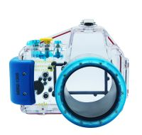 Neopine Camera Waterproof Housing for Sony WP-NEX-C3 hkneo.com
