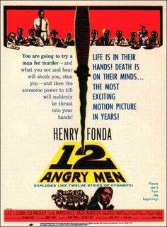 45 películas buenas que deberías ver