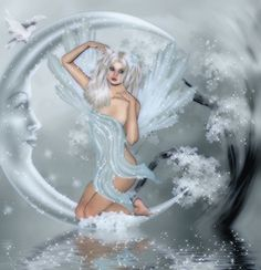 Animated Fairy Wallpaper | images of animated images fairies gif blog friends facebook wallpaper