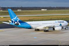 C-GTSN. Airbus A330-243. JetPhotos.com is the biggest database of aviation photographs with over 3 million screened photos online!