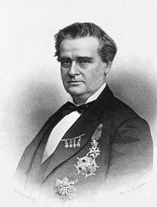 J. Marion Sims- The villainous father Of Gynecology, who experimented on enslaved women without anesthetic even though it was available. The firest of these was called Lucy she endured excruciating pain while  positioned on her hands and knees. She must have  felt extreme humiliation as twelve doctors observed  the operation source -http://jme.bmj.com/content/19/1/28.full.pdf
