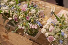 martha stewart flowers - Google Search