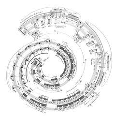A MUSICA E O DESPERTAR DA CONSCIÊNCIA