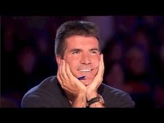 The top 10 best got talent auditions EVER IN THE HISTORY! Global! *This is my personal point of view, and, certainly, very different from some of yours. Plea...