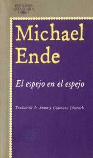 CANAL LECTOR - Michael Ende