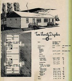 Memories of home richland wa on pinterest high schools for Home depot richland wa