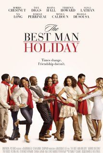 Watch The Best Man Holiday movie in minutes from the most trustworty source. Not a single The Best Man Holiday movie other popular movies are also available to Watch. Watch Free Movies Online, Watch Movies, Comedy Movies, Man Movies, Morris Chestnut, See Movie, Best Man Movie, Movie List, Universal Pictures