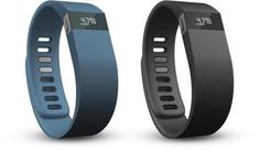 Are fitness bands worth It? Why you might be better off with just a smartphone.