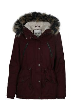 Find the latest womens fashion and new season trends at TALLY WEiJL. Shop must-have jeans, dresses, jumpers and more. Tally Weijl, Online Checks, Winter Is Coming, Canada Goose Jackets, Parka, Shop Now, Burgundy, Winter Jackets, Coats