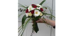 Mariage - Désirs de Fleurs, votre fleuriste à Montauban.