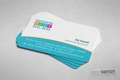 https://www.kartvizitmarketim.com/192-matematik-ogretmeni-kartvizit-modeli.html  #cards #businesscard #özelders #matematik #math