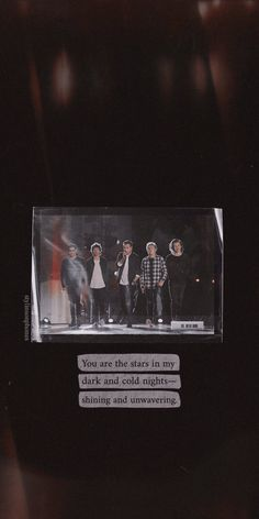 One Direction Background, One Direction Lockscreen, One Direction Posters, One Direction Edits, One Direction Wallpaper, One Direction Pictures, Desenhos One Direction, Cute Boyfriend Pictures, Artist Wall