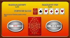 Карты играть бесплатно без регистрации и смс вулкан казино бесплатно автоматы
