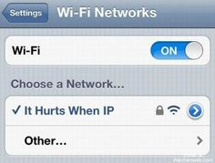12 best wifi names images on pinterest funny wifi names fun