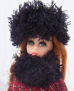 Dawn Doll Friend, Glori Dawn Dolls, Dollhouse Ideas, Vintage Dolls, Dollhouses, Beautiful Dolls, Doll Toys, Fashion Dolls, Minis, Youth