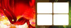 12 x 36 canvera album sheets 1 12 x 36 canvera album sheets 2 Wedding Photo Background, Blur Photo Background, Studio Background Images, Background Images For Editing, Wedding Album Cover, Wedding Album Design, Indian Wedding Photography Poses, Photography Couples, Prabhas Pics