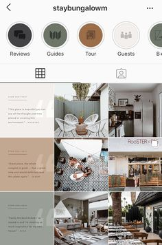 Instagram Feed Theme Layout, Instagram Feed Ideas Posts, Feeds Instagram, Instagram Grid, Instagram Post Template, Instagram Design, Instagram Blog, Instagram Story Ideas, Grid Layouts