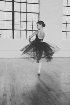 #ballet #dancer #ballerina #photography