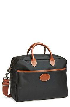Longchamp 'Le Pliage' Travel Bag (14 Inch)   Nordstrom
