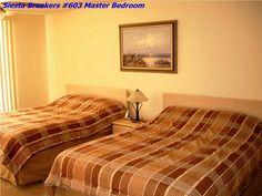 Thing 1, Siesta Key, Beach Condo, Condominium, Flooring, Sun, Furniture, Home Decor, Decoration Home