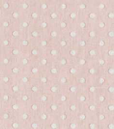 Home Decor Print Fabric Waverly Tuileries Garden/Watermelon, , Hi Res |  Fabric | Pinterest | Fabrics